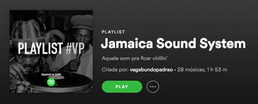 reggae-playlist-spotify