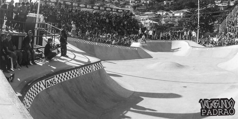 vans-pro-skate-park-series-2016-pista