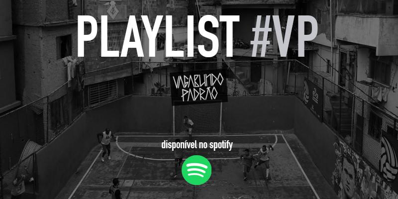 playlis-vp-rap-brasil-brasileiro