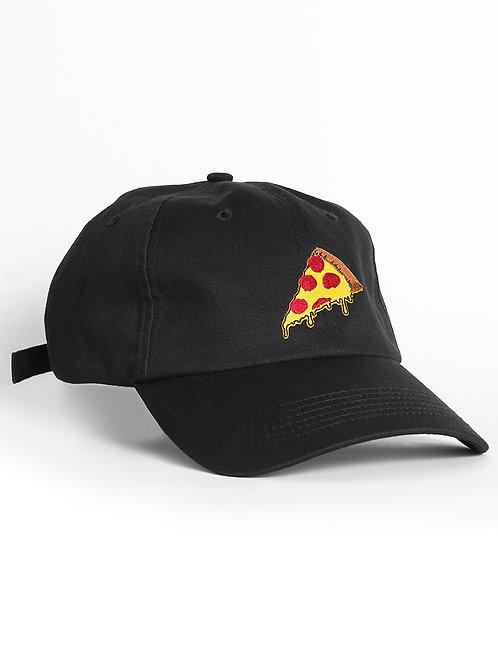 Boné Dad Hat Polo Hat