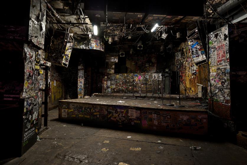 cbgb-punk-palco