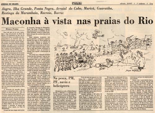 verao-da-lata-jornal