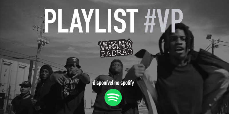 playlist-vp-trap-rap
