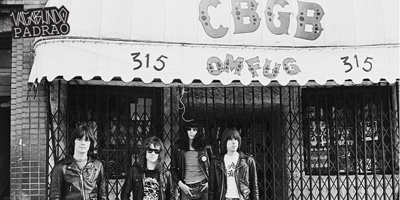 cbgb-punk-ramones