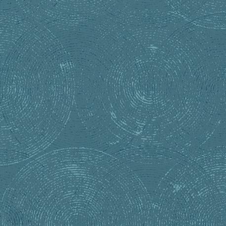 INW NAOMI INW 3603 STRIKING BLUE.jpg