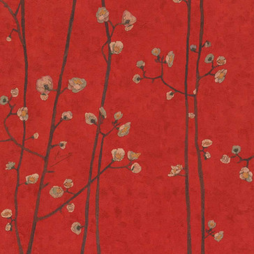 VGH JAPANESE BLOSSOM VGH 220020 RED.jpg