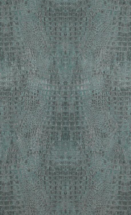 Croco - turquoise - 17954.jpg