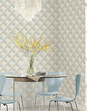 CK36618-norwall-covering-patton-creative
