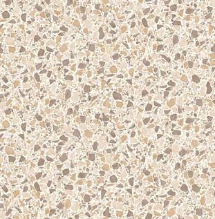 artisan-wallpaper-fd24953-by-decorline-b