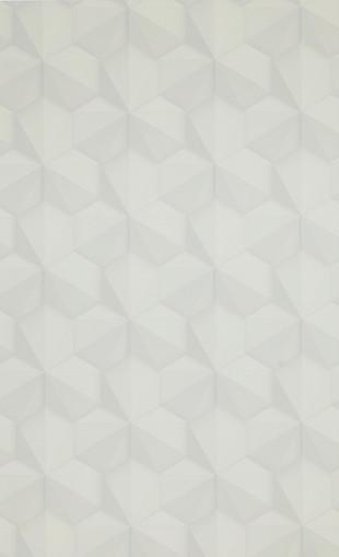 Loft - white.jpg