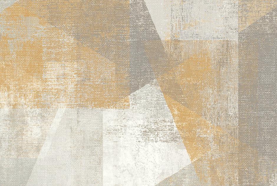 Perspectives - Vincent - pp3602.jpg