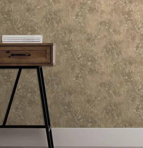 artisan-wallpaper-fd24903-by-decorline-b