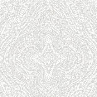 SPH DAMASK SPH SE20510 WHITE.jpg