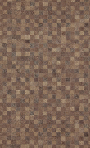 Leather, Blocks - brown mid - 17975.jpg