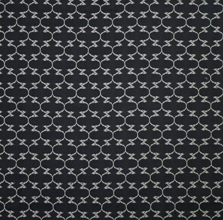 LACEENO-noir.jpg