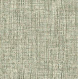 artisan-wallpaper-fd24946-by-decorline-b
