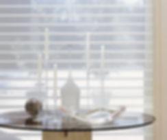 persiana hunter douglas silhouette.jpg