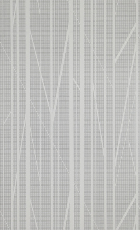 Branches - grey mid, grey light.jpg