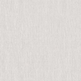 SPH PLAIN SPH SE20503 GREY.jpg