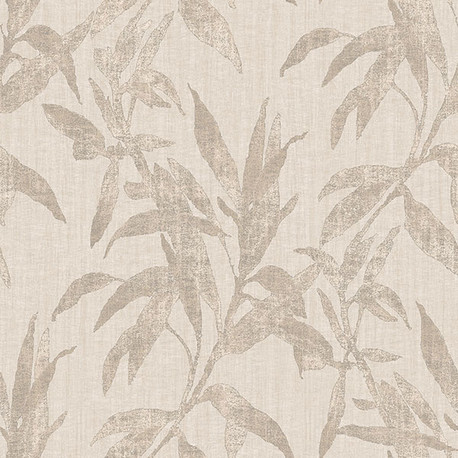 D T. PSG LEAVES - TP21231 TAUPE.jpg