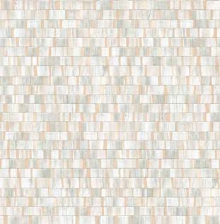 artisan-wallpaper-fd24924-by-decorline-b