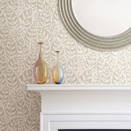 2964-25926_int-scott living papel tapiz