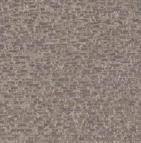 artisan-wallpaper-fd24919-by-decorline-b