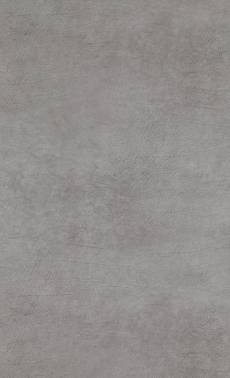 Leather - grey mid - 17926.jpg
