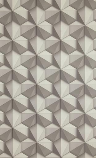 Loft - grey mid.jpg