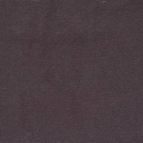 Soothe_12-Charcoal-.jpg