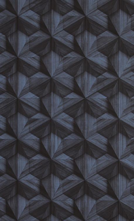 Loft - Blue dark.jpg