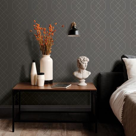 2964-25912_int-scott living papel tapiz