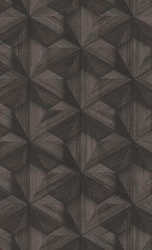 Loft - Brown dark.jpg
