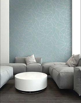 papel tapiz moderno.jpg