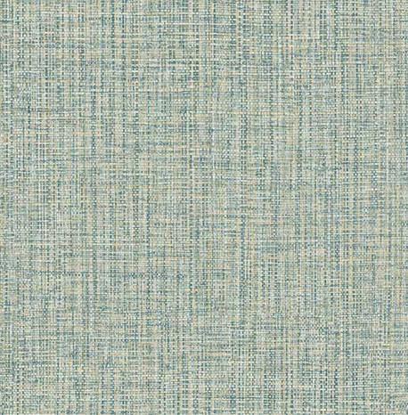 artisan-wallpaper-fd24944-by-decorline-b