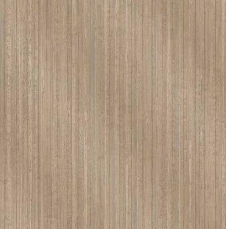 artisan-wallpaper-fd24930-by-decorline-b