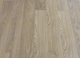 v-wood.jpg