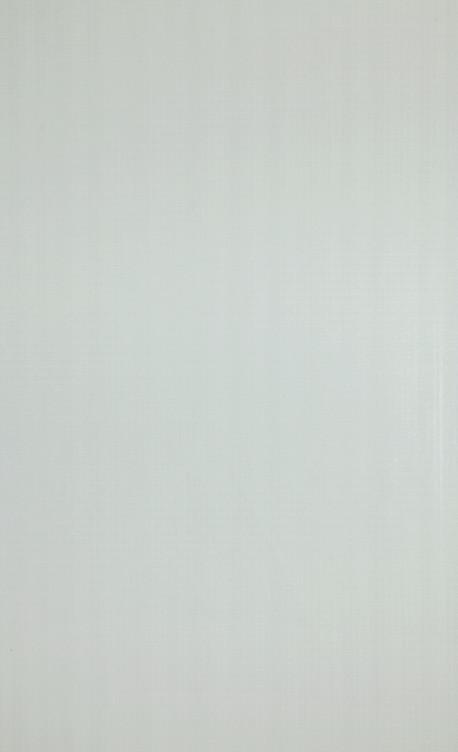 Grid - white.jpg