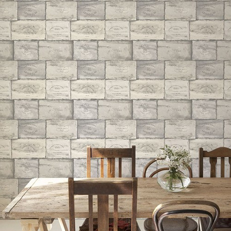 CK36612-norwall-covering-patton-creative