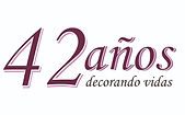 logo Polanco 42 years.JPG