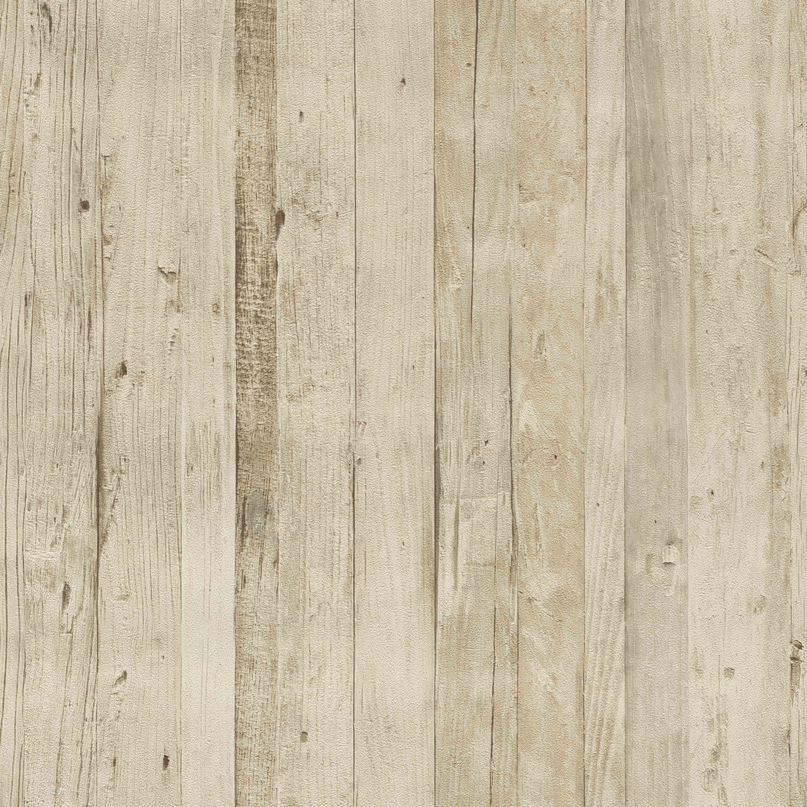DRIFTWOOD RM 18294 ALMOND