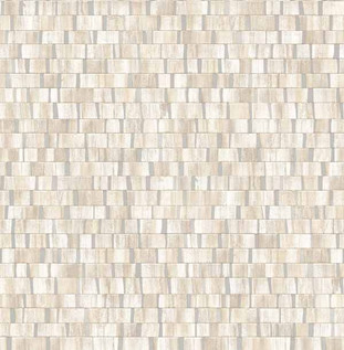 artisan-wallpaper-fd24926-by-decorline-b
