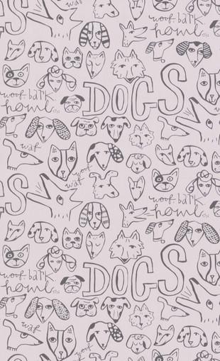 SMT DOGS - pink - 219254.jpg