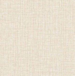 artisan-wallpaper-fd24945-by-decorline-b
