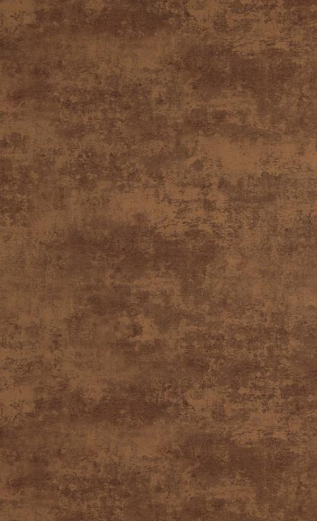 Uneven - brown mid.jpg