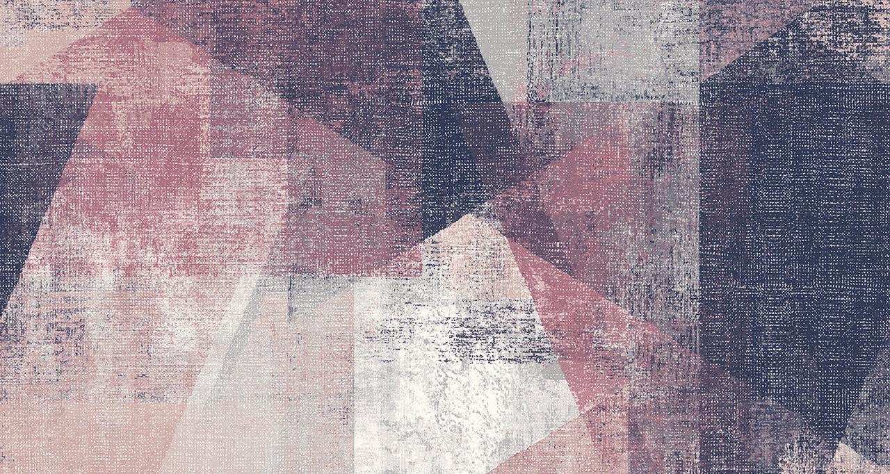 Perspectives - Vincent - pp3603.jpg