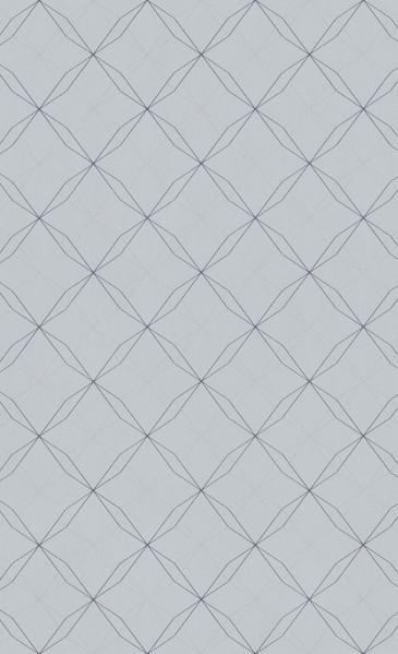 SMT OCTAGON - ice - 219241.jpg