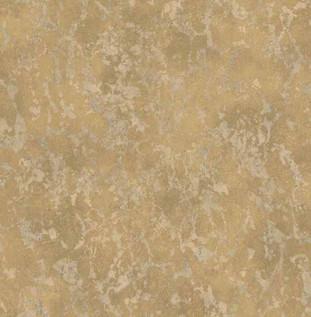 artisan-wallpaper-fd24936-by-decorline-b