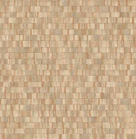 artisan-wallpaper-fd24927-by-decorline-b