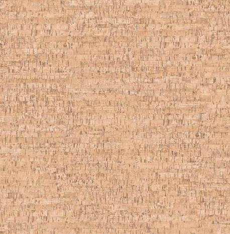 artisan-wallpaper-fd24933-by-decorline-b